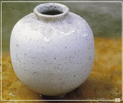 Daigamoriyaki img001